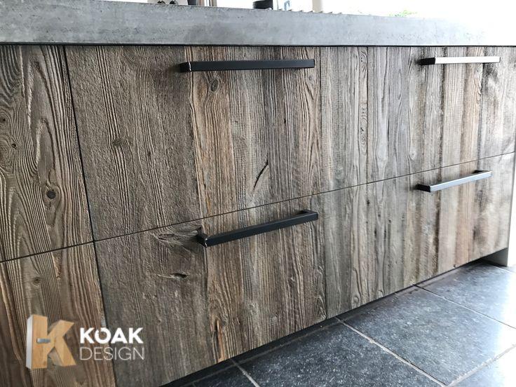 Cd Kast Ikea : Ikea keuken deuren inspiratie koak ikea your design