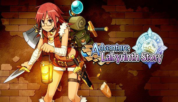 Adventure Labyrinth Story es un RPG creado por Circle Ent. una de las compañías indie japonesas que más están dando que hablar en el mundo de los videojuegos independientes. En este caso hemos analizado la versión deNintendo 3DS. En el juego deberemos sobrevivir a unas mazmorras que tendremos que visitar sin morir ya que una vez lo hagamos perderemos todo nuestro oro y objetos.  Se trata de un RPG diferente ideal para tenerlo en tu consola y jugarlo cuando te apetezca desafiarte o cuando…