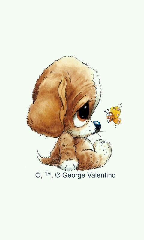 George Valentino
