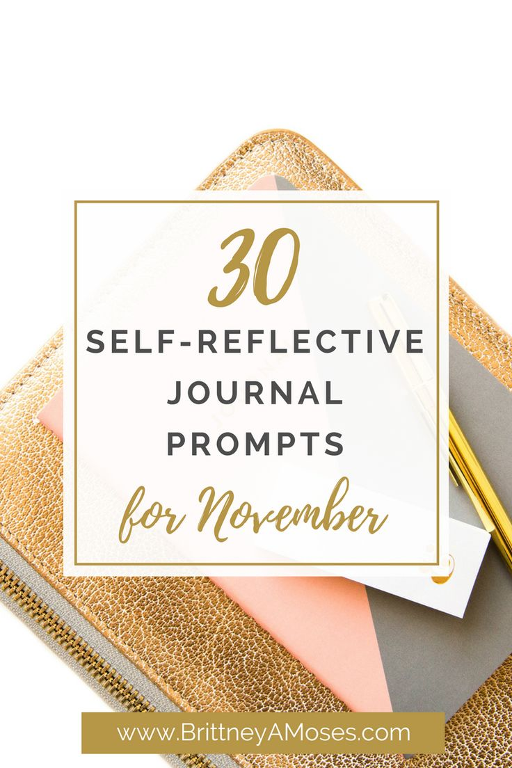 self-reflective journal (essay) Free reflective journal papers, essays, and research papers.