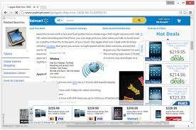 Bubble Suite est considéré comme un programme publicitaire très dangereux et dangereux qui se glisse dans votre système via le partage freeware d'application comme pairs partage de fichiers peer, partage Bluetooth, infecté clé USB, disque dur externe, cassettes, les fichiers DVD écrivain et beaucoup plus.