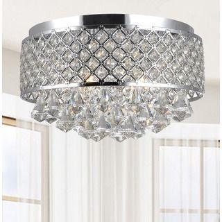 best 25 flush mount chandelier ideas on pinterest lighting stores girls bedroom chandelier and nursery chandelier