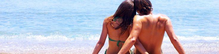 #Køb #Levitra #Vardenafil  #Cialis #Tadalafil  #Viagra #Champix #Priligy #Sildenafil #Spedra #Online #Danmark