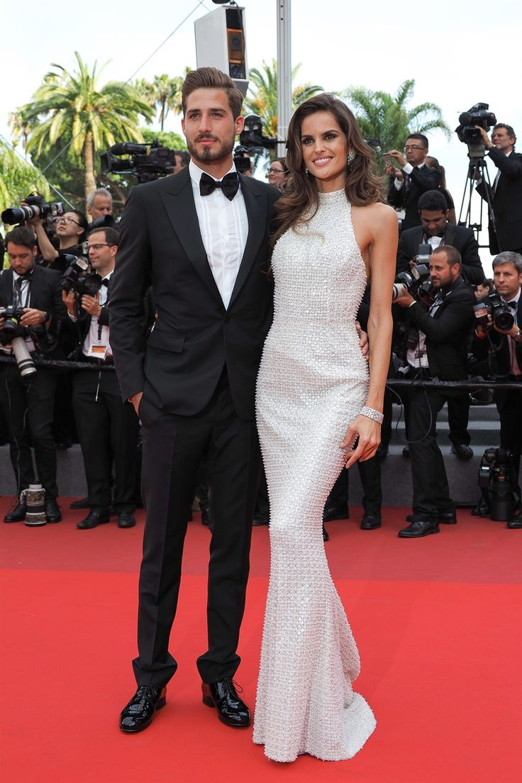 A Cannes è finalmente iniziata la70esima edizione del