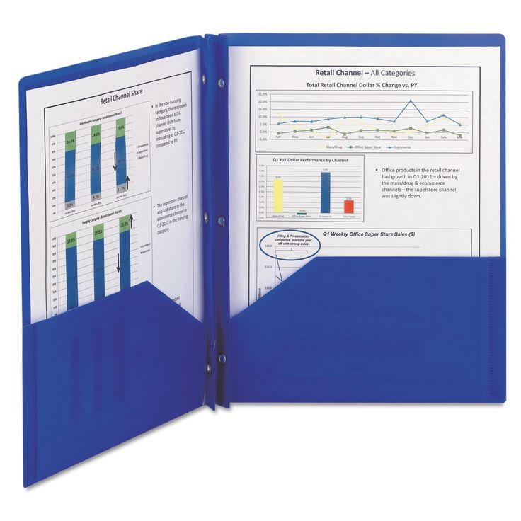 Best 25+ 2 pocket folders ideas on Pinterest Purple wedding - resume presentation folder