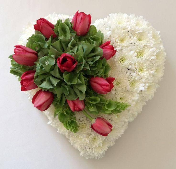 Myriad Blossoms - Treasured In My Heart, $79.95 (http://www.myriadblossoms.com/treasured-in-my-heart/)