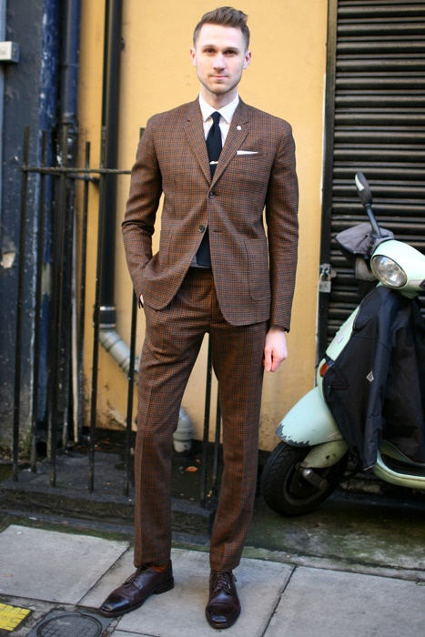 17 Best Ideas About Brown Suits On Pinterest Tweed Suits Brown Tweed Suit And Dapper Men