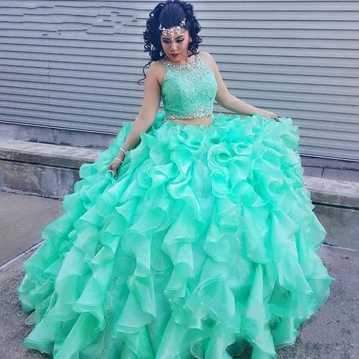 tiffany blue 15 dresses with crystals - Yahoo Image Search Results
