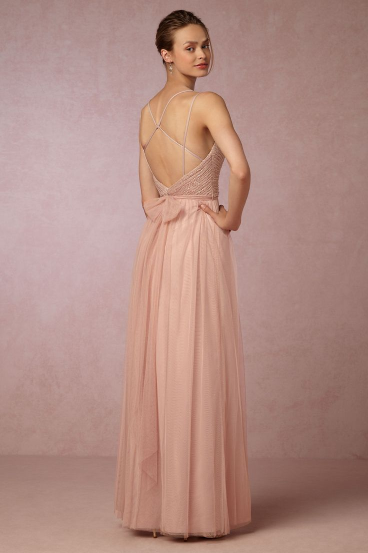 22 best bridesmaid dresses images on pinterest boyfriends isadore dress from bridesmaid dress ombrellifo Images