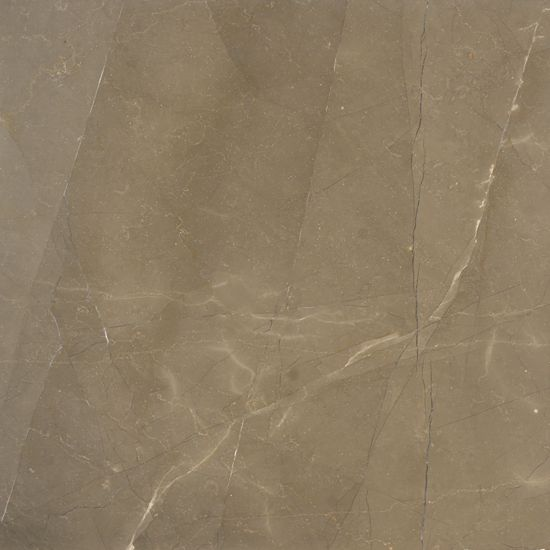 Colour: Gris Pulpis Finish: Honed An elegant grey/brown fine-grained marble from Spain, with beautiful veining and movement. SLAB ALSO STOCKED in a honed finish.