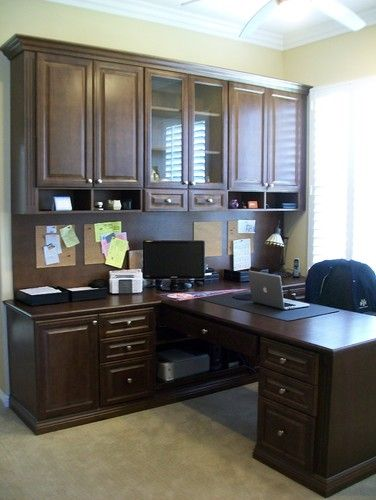built in office furniture 12 best images about built in office furniture on 12672
