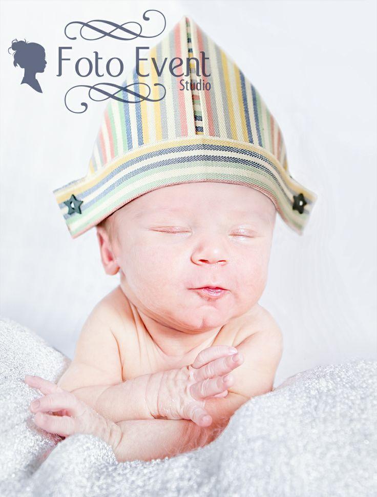 Lol Sweet dreams,  baby newborn @Wolfgang Lengfelder F. Wagner studio 2014