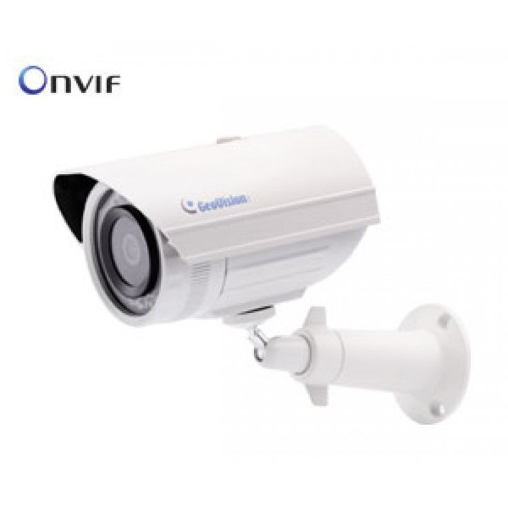 Geovision GV-EBL1100-1F 1.3Mp Outdoor IR Network Bullet Camera 6mm Model: GV-EBL1100-1F   Brand: GeoVision Geovision GV-EBL1100-1F 1.3Mp Outdoor IR Network Bullet Camera 6mmSurveying and comparing specificat..