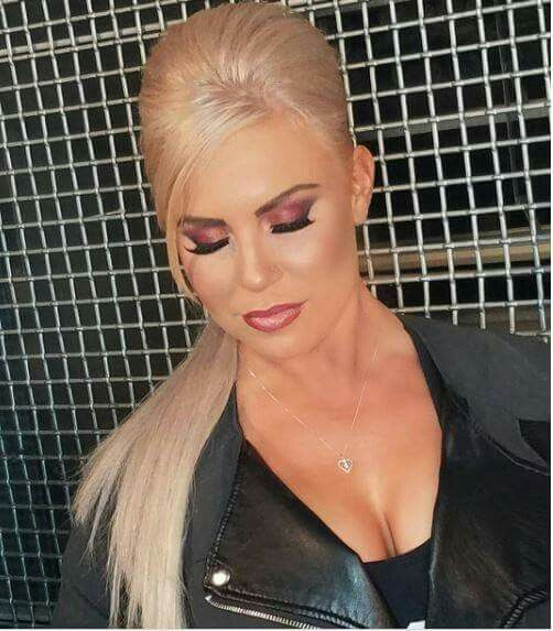 Dana Brooke nude (87 photo), leaked Tits, iCloud, butt 2020