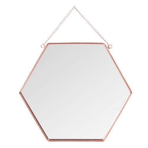 1000 id es sur le th me miroir maison du monde sur pinterest for Miroir exotique