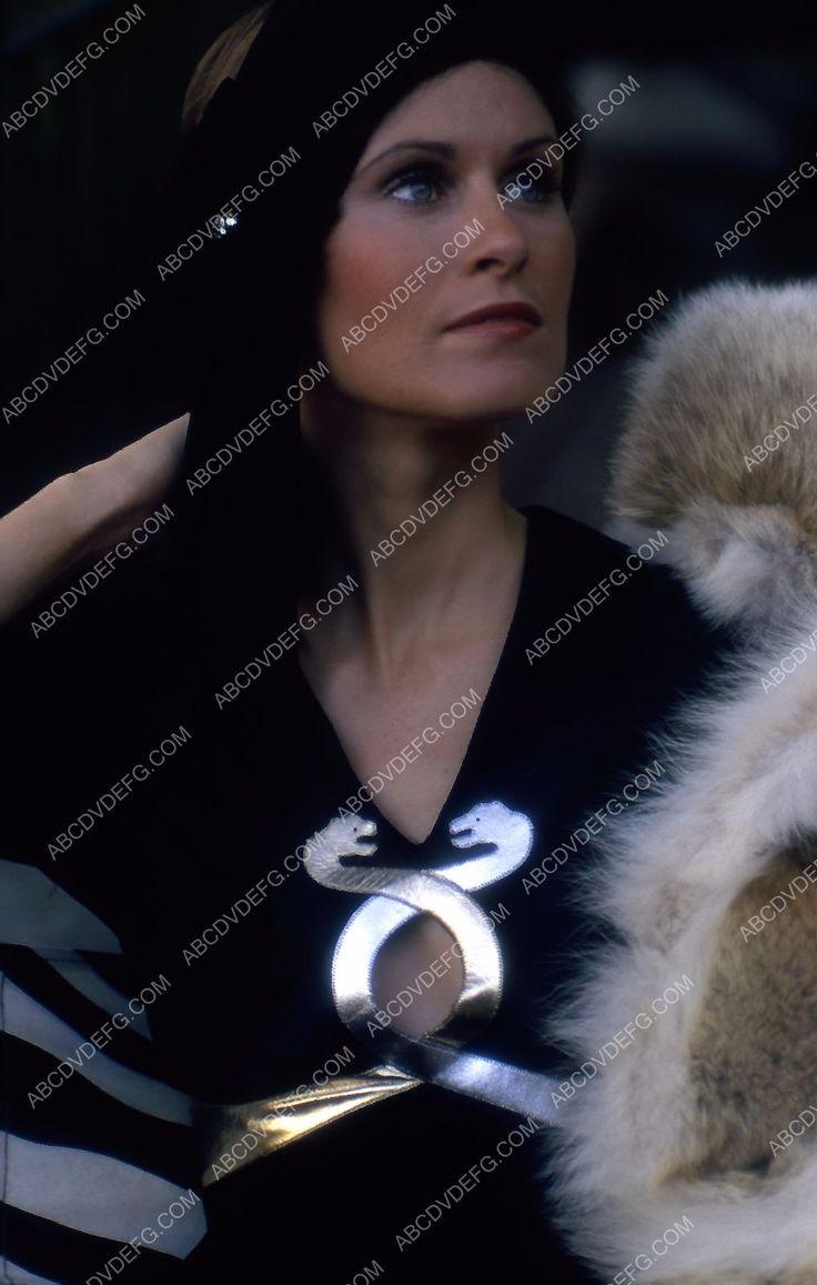 beautiful Susan Clark portrait 35m-2131