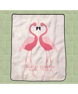 Kate Spade New Pink Flamingo Pink new hot custo... - $27.00 - $35.00