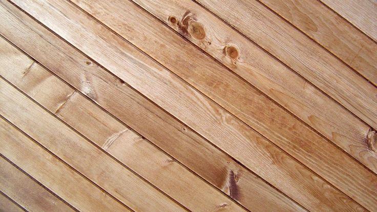 New Wood Wallpapers p Wallpaper 1