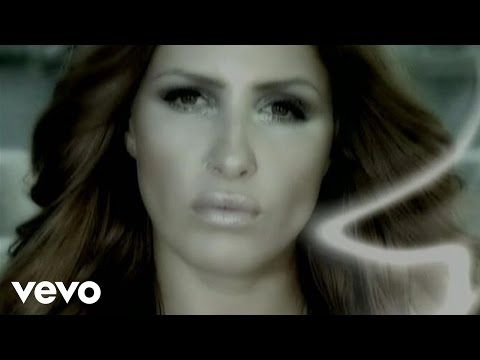 Helena Paparizou - I Kardia Sou Petra - YouTube
