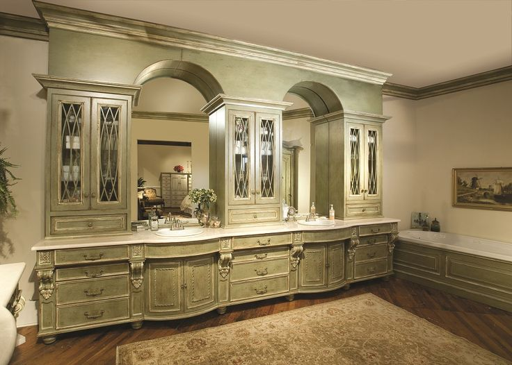 Luxury Master Bathroom Suites 2049 best luxury dream home bathrooms & powder rooms images on
