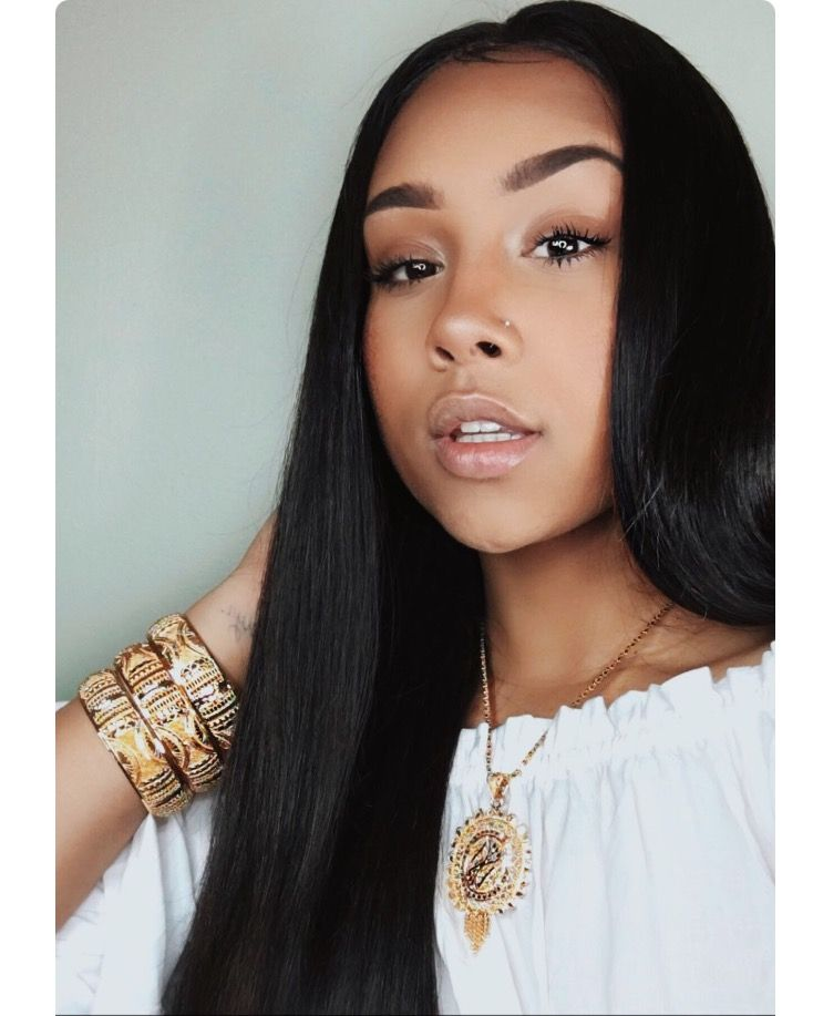 Black Hairstyle Ideas Love Makeup African