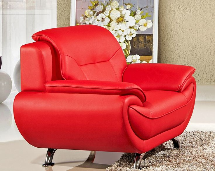 Best 25+ Red Leather Sofas Ideas On Pinterest | Red Leather Couches, Red  Leather Sectional And Brown Living Room Sofas