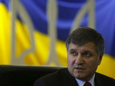 En Ukraine, les menteurs paniquent http://www.voltairenet.org/article185189.html #Europe #Russie #politique #guerre #diplomatie #stratégie #bluff #paix