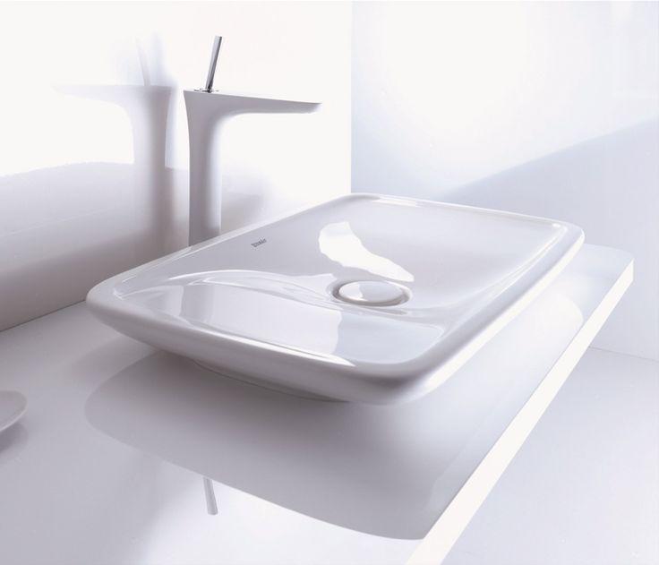 Bath Affair's :: Hansgrohe
