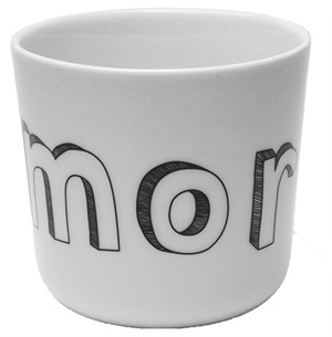 Liebe cup