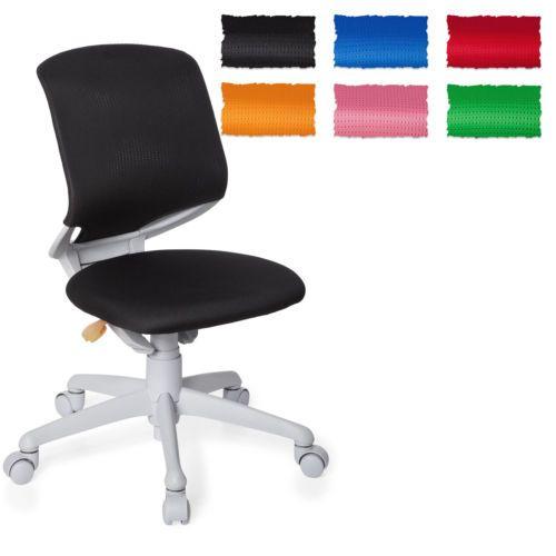 #Kinder #Schreibtisch und #Drehstuhl fürs #Kinderzimmer / #Jugendzimmer #Kindgerechte, #ergonomische #Kinder #Bürostühle und #Schreibtische fürs #Kinder- und #Jugendzimmer. Viele verschiedene #Farben und #Muster bieten eine #große #Auswahl für jeden #Geschmack. Zudem bringen diverse #Einstellmöglichkeiten für die #Rückenlehne, #Sitzhöhe und #Tischplattenneigung #ergonomisch einige #Vorteile und passen sich dem #Wachstum des #Kindes an. - direkt in #ebay #shoppen