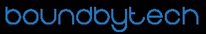 http://www.boundbytech.com/p/giveaways.html win a smartphone