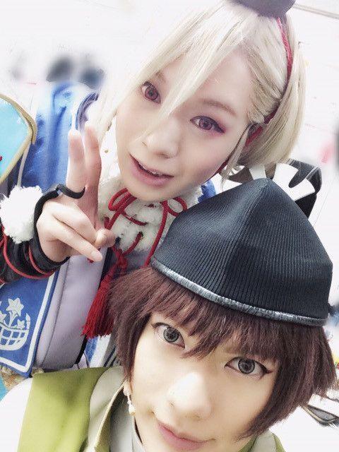 発進 の画像|崎山つばさオフィシャルブログ「TSUBASAlon」Powered by Ameba
