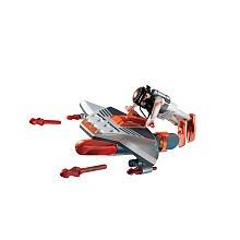 Playmobil Torpedo Diver 12