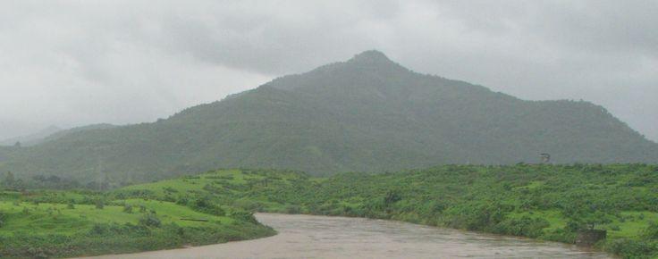 Lord Ganesha's Story - I Blog by Bawa N Dinesh