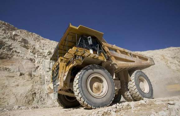 2015 performance: -12.9 percentDividend yield: 3.9 percent Caterpillar stock was having a horrendous year even before this week, when filings showed that retail sales for the company fell 14 percent in June. The mining and equipment company has been suffering through the downturn in energy prices, but is still maintaining a strong dividend yield of nearly 4 percent, as well as a relatively good P/E ratio of less than 13. That may keep shareholders like Trump happy.