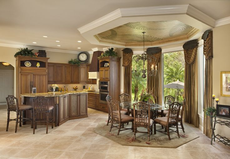 Kitchens | Home Builder, Builders, Remodeling, Renovations, Contractor | Ft Myers, Naples, Sanibel, Captiva, Bonita Springs & SW Florida | P...