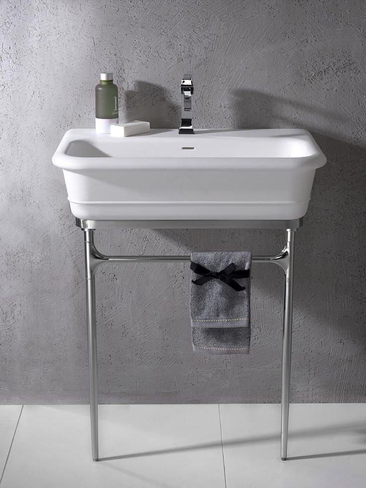 stand alone bathroom sinks 20 best bathroom sinks images on bathroom 20652