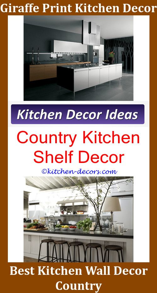 Modular Kitchen Chennai Price List Kitchen Shelf Decor Pinterest