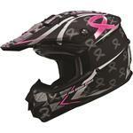 Women's Dirt Bike & Motocross Helmets - Motorcycle Superstore