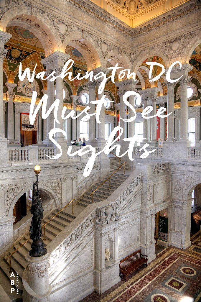 Must See Sights   Washington DC http://www.abpan.com/washington-dc-city-guide-must-see-sights/