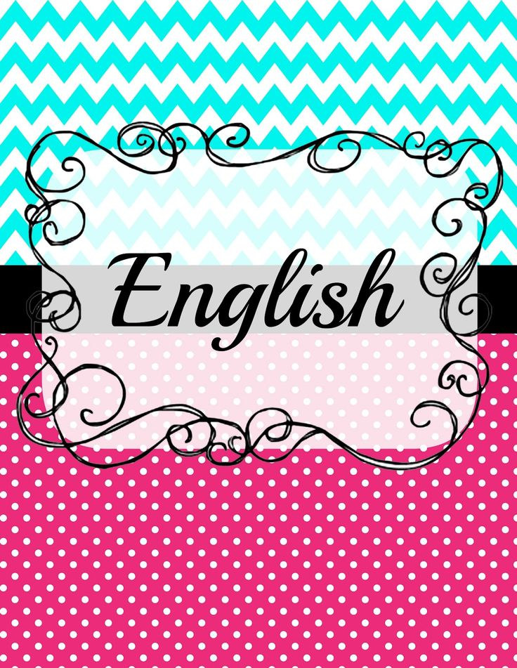 Spanish Book Cover Ideas : Best cute binder covers ideas on pinterest