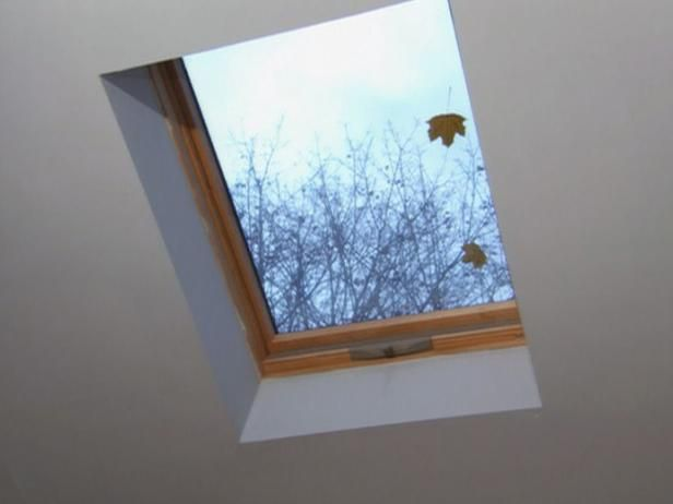 Best 25+ Diy skylight ideas on Pinterest | Skylight ...