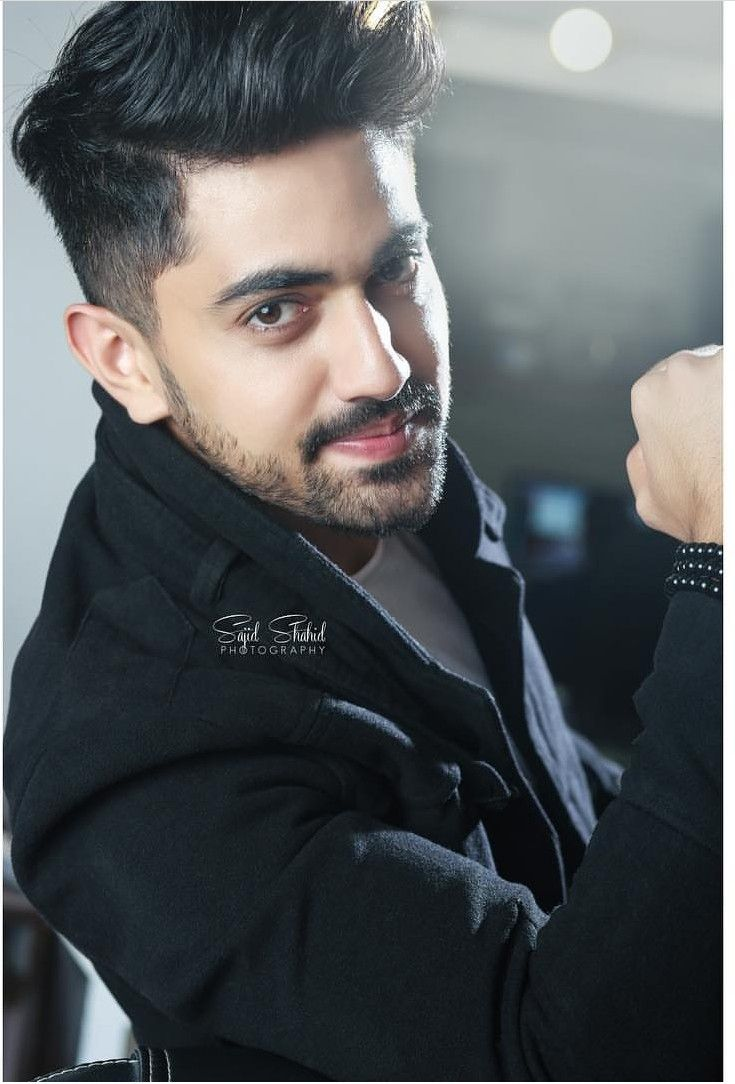 Zain Imam S Latest Photoshoot Masha Allah Photography Poses
