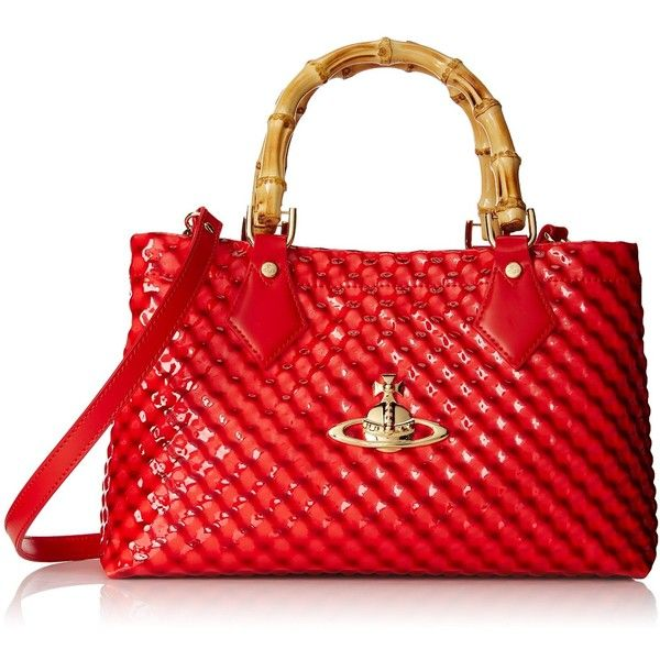 36 best Red Handbags images on Pinterest | Red handbag, Hard times ...
