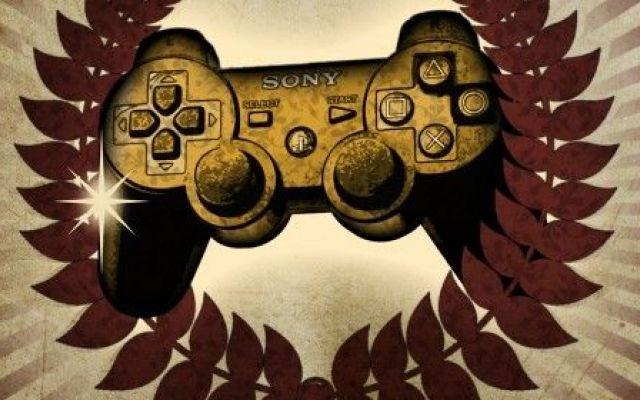 Videogiochi, semplice svago o nuova forma d'arte? #videogiochi #intrattenimento #arte