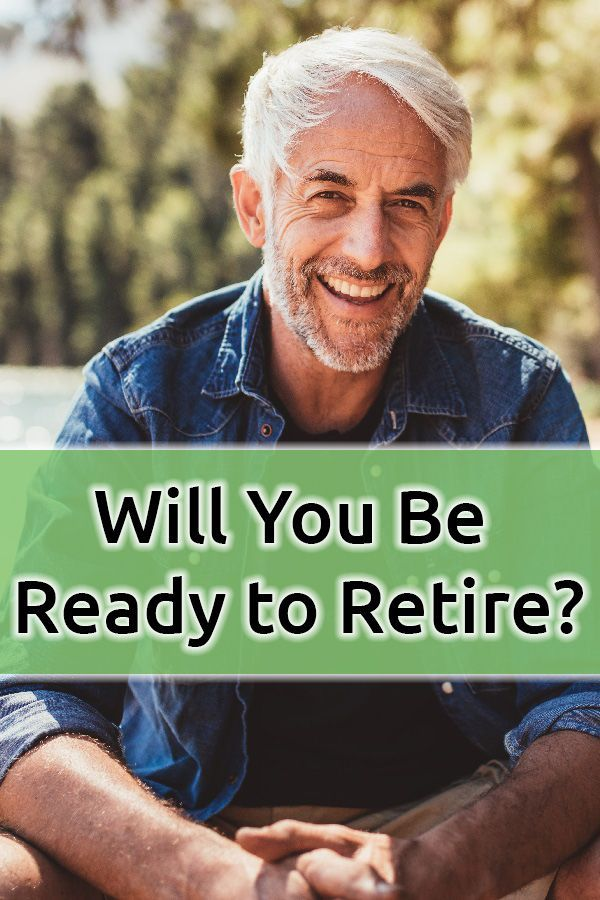 We bring back one of our favorite CFPs, David Rae of FinancialPlannerLA.com, to finish our Queer Money series on generational retirement planning. You can find our show on Millennials here and GenXers here. Today's focus is on gay boomers and all queer people in the boomer age group.