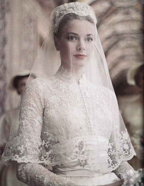 Princess Kelly
