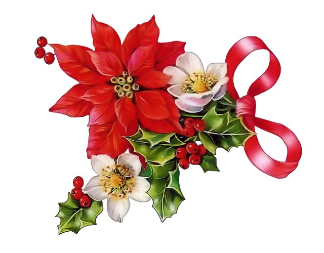 Best images about christmas clip art on pinterest