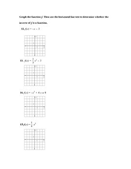 Worksheets Binomial Theorem Worksheet 17 best ideas about binomial theorem on pinterest trigonometry use inverse functions test parcc reviewgoal discover how a function and its whisker worksheetworksheet 10qtheorem