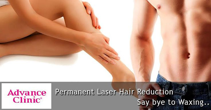 The 25 best male hair removal ideas on pinterest hair for Accentric salon calgary